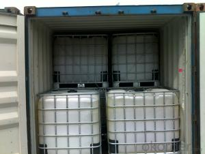 Cheap Price Popular Goods Sodium Hypochlorite