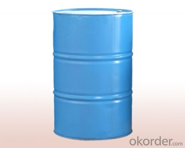 Resin For Pultrusion Usage liquid Form Good Price