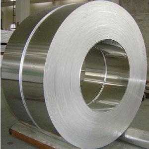 aluminumsheet