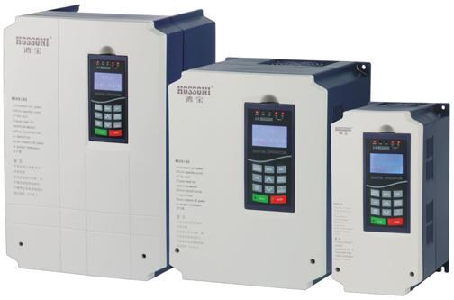 Power Inverter  DC11-15V AC100-120V, AC220V