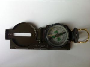 Army compass or military compass 45-2A