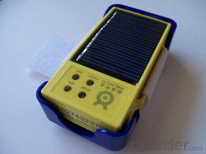GPS Tracker G02