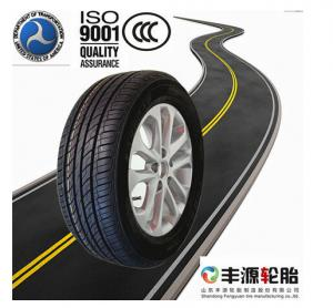 Radial Passenger Car Tyres,ECE,DOT,GCC approved