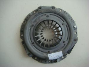 Clutch Disc for NIS 1TON 3.0 PATROL 3025VL000B 1025V0020B TK40-4A