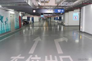 Epoxy Vinyl Resin with Good Quality and Best Price