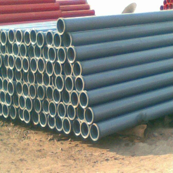 Sany concrete accessories concrete delivery pipe