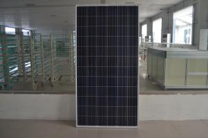 Hilight-solar, are pv panel manufacturer in china with TUV,IEC,CEC