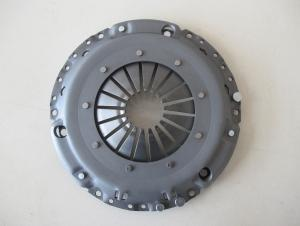 Clutch Disc for FORDMIT L300 2.0 3 022 VLJ 05B 1 022 V03 10B NTN160609