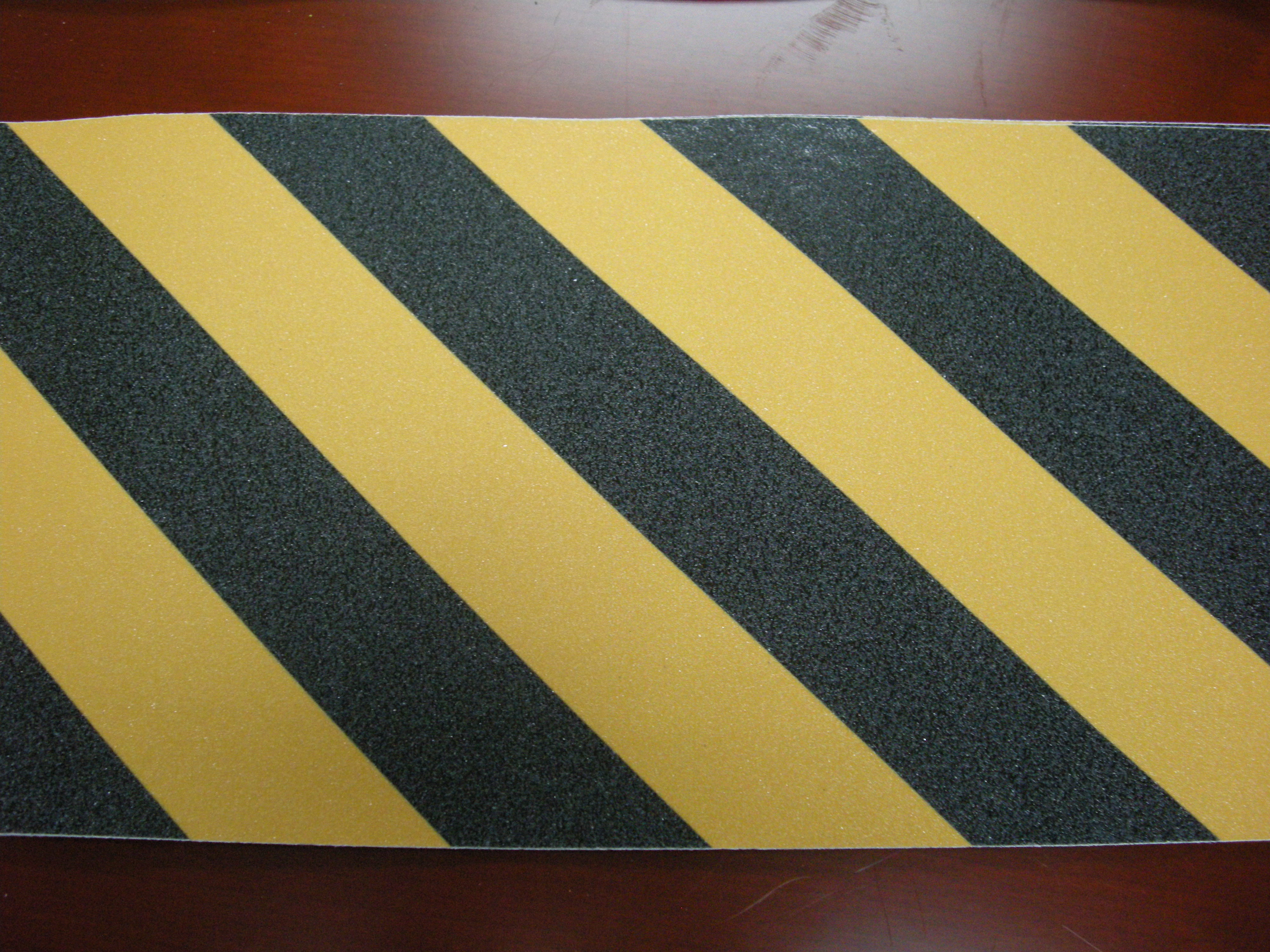 Anti-slip Tape for Indoor Use and 40 Items Surface Granularity