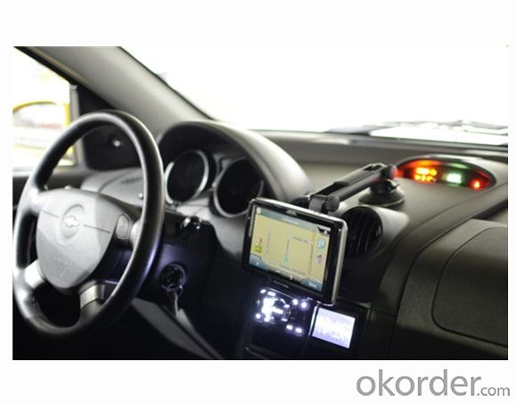 GPS navigation 7 inch, 128M, 4G ,factory price,windows ce 6.0