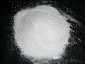 Dupont White Pigment Raw Material Titanium Dioxide Price With HS Code 3206111000