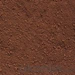 iron oxide brown pigment 686