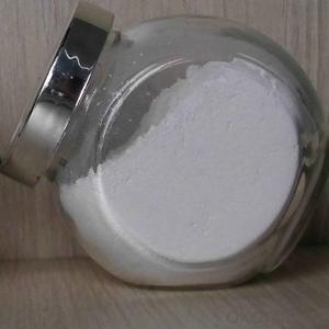 titanium dioxide, tio2 rutile