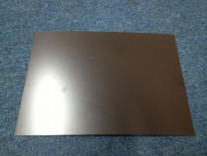 HJ  PRE-PAINTED ALUZINC STEEL SHEET