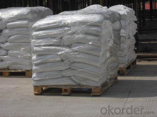 China Rutile Titanium Dioxide  Manufacturers