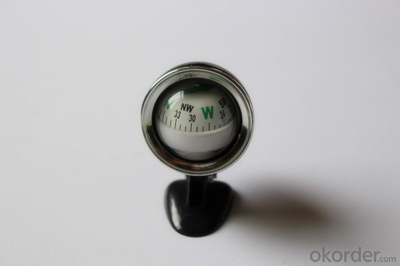 Vehicle Dome Compass LC287-3