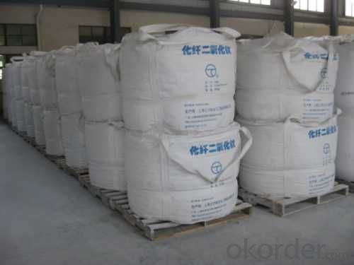 General purpose, Coating, PVC, Ink, Plastic, Different Usage Titanium Dioxide