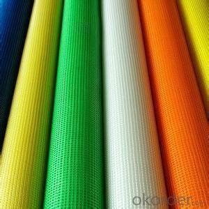 High Silica Glass Fiber Cloth 2014