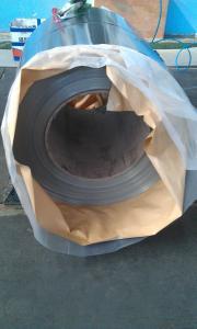 Quality Tin Free Steel TFS