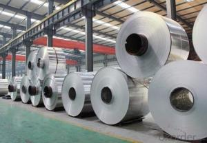 Aluminium Foil With Best Price In Stocks