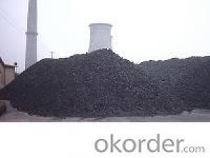 CSR55 MET COKE