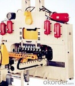 Paint Can Making Machine Paint Bucket Paint Pail Paint Tin Can Production Line