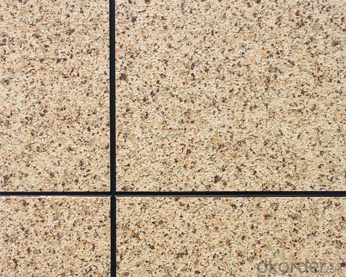 Glasswool Energy Conservation Products china supplier