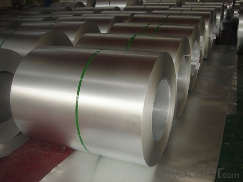 Electrical insulation PET Film