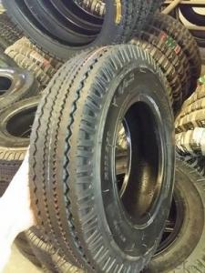 Fair Price Factory Supply Three Wheel Motorcycle Tire 4.00-8