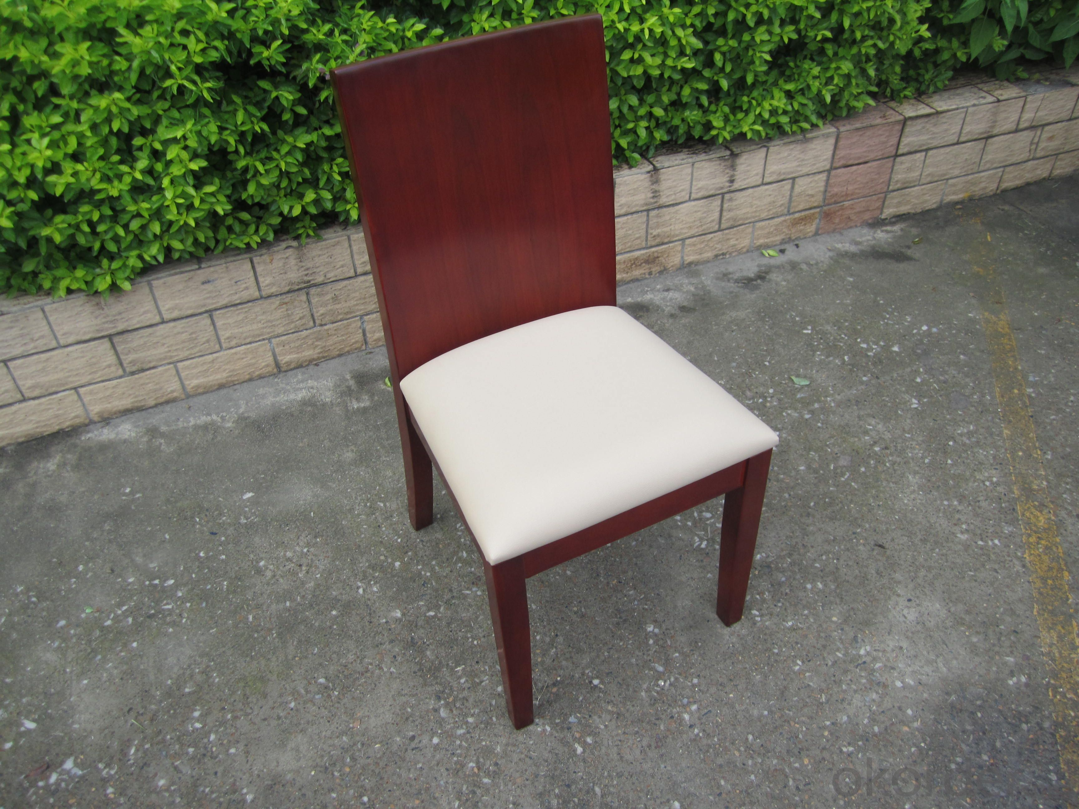 dining chair,living room chair,solid wood chair