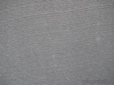 Durable Fiber Cement Board Exterior Wall Siding