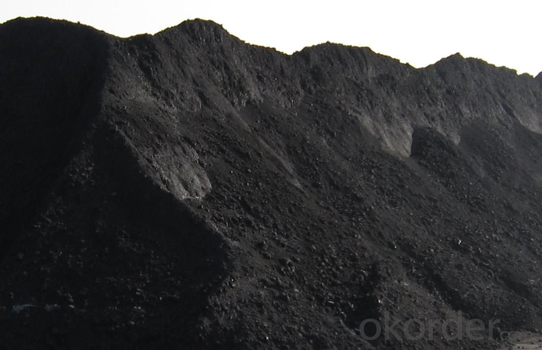 coking coal metallurgical coal met coal fat coal high sulphur coal