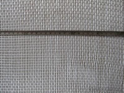 High Quality China Insulation High Silica Fiber Glass Cloth