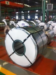 Prime Quality Tinplate Sheets and Coils for CA,MR