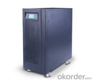 Online UPS 10KVA 8KW