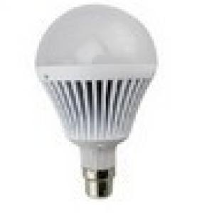 Low price and 165 degree 3w 5w 7W led bulb light