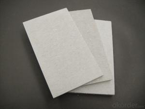 Calcium Silicate Boards Non-asbestos JN Standard Type