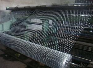 Factory Battery Copper Wire Mesh