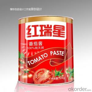 Tinplate Coil, Tomato Paste Usage, JIS G 3303 For Paint Cans