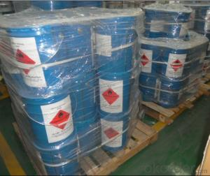 Unsaturated Polyester Resin for FRP products (Polyester Resin)