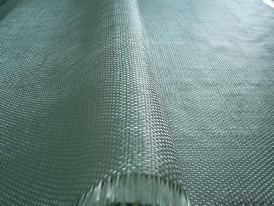 Silica88 Silica Fiber Cloth