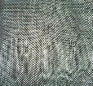 High Quality China Fireproof Silica Fiber Glass Cloth
