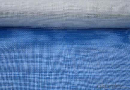 High Silica Glass Fiber Cloth  Fabric