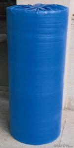 REINFORCEMENT TISSUE for ROOFING ACOUSTIC-65C