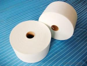 Glass Fiber Felt For Pipe Coating
