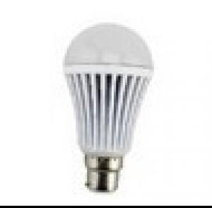 Favorites Compare Epistar chip 3W 5W 7W 9w 12w high power e27 led bulb lamp