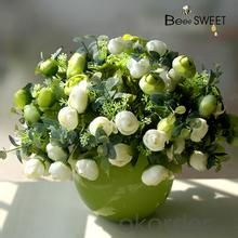 Lvflowers