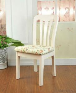 dining chair,living room chair,wooden chair