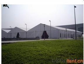 Printing Tents