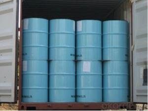 General Purpose Unsaturated Polyester Resin